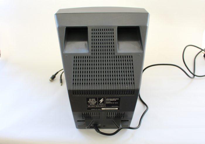 monitor amstrad gt 65